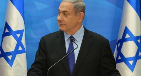 محامية نتنياهو السابقة: المحاكمة ستكلفه 30-40 مليون شيكل