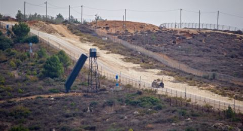 إسرائيل بعثت رسالة تهدئة إلى حزب الله