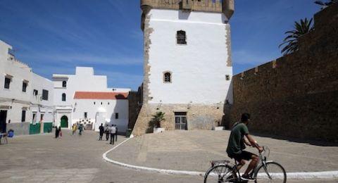 تقرير فرنسي يتوقع إفلاس آلاف الشركات المغربية سنة 2021