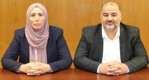 الحركة الإسلامية: تجريم تقديم علاج لمَنْ يعاني مِن الشذوذ الجنسي إجرام بحق الدين والمجتمع