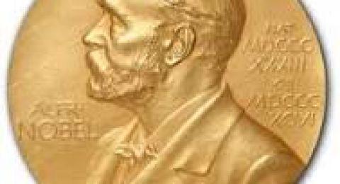 إلغاء جوائز نوبل لأول مرة منذ 64 عاما