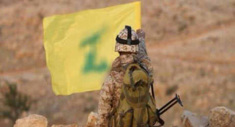 بعد إعلان مقتل أحد عناصره.. كيف سيرد (حزب الله) على الاعتداء الإسرائيلي؟
