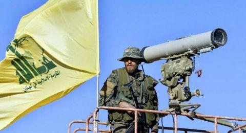 تل أبيب تستعد لرد حزب الله
