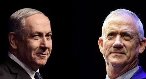 لتجنب سقوط الحكومة الإسرائيلية دراسة سن قانون يؤجل إقرار الموازنة