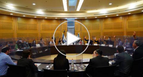 لجنة الكورونا ترفض اغلاق المطاعم