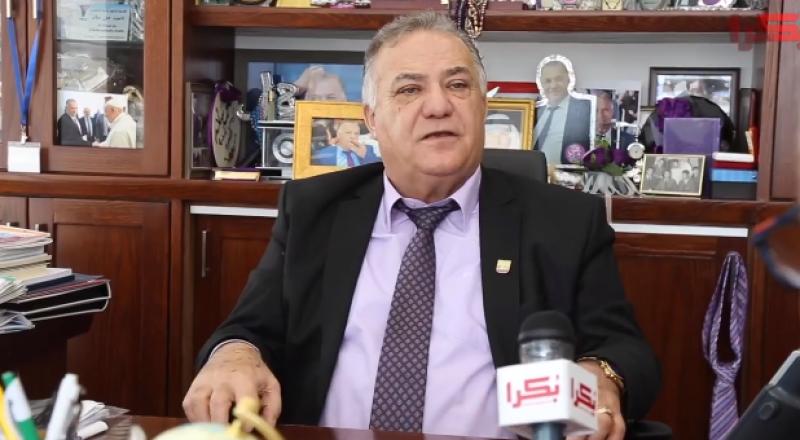 بلدية الناصرة حول نضال العاملين الاجتماعيين: نقف معكم ونشد على اياديكم في مطالبكم المشروعة والعادلة