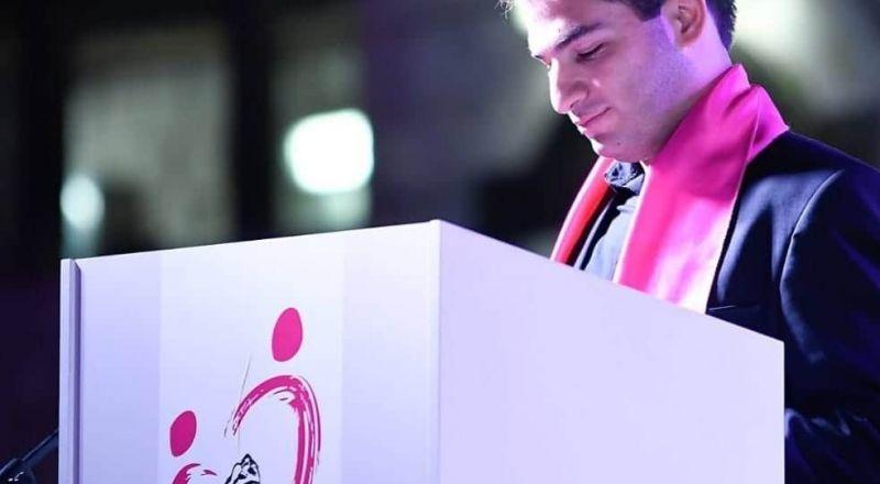 الكورونا لم ولن توقف الحياة: مؤسسة مريم تعلن استمرارية مهرجان الحياة لسنة 2020