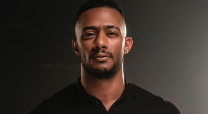 محمد رمضان يعلن مشاركة فنان عالمي في عمله المقبل