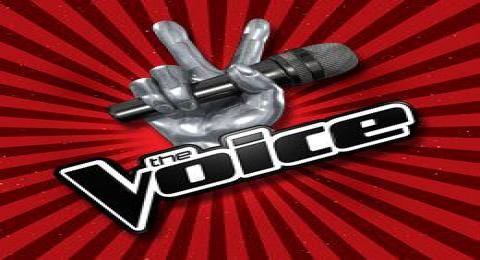 The Voice  أحلى صوت