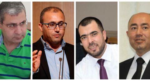 محامون عرب لـبكرا: شكيد تحاول نيل رضا الدروز بعد سنّ قانون القوميّة