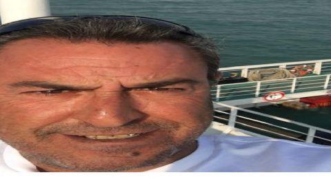 الأحد..معلّم السياقة بوعازچال يخوض اضراباً عن الطعام احتجاجا على عدم توفّر الإمتحانات