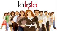 لالولا - الحلقة 4