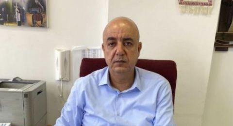 د. عبد الله خطيب: 40200 مصاب بالكورونا في الجهاز التربويّ