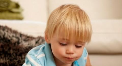 تغير نمط الألعاب عند الأطفال يؤثر على انماط سلوكهم