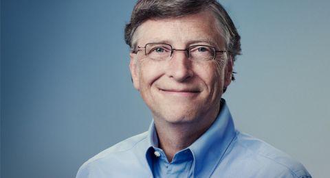 كيف ينفق ثاني أغنى رجل في العالم ثروته!