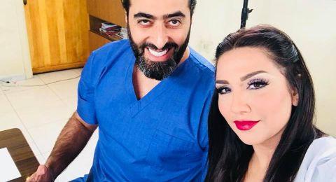 """صور: باسم ياخور مشرفًا وبطلًا في مسلسل """"ببساطة"""""""