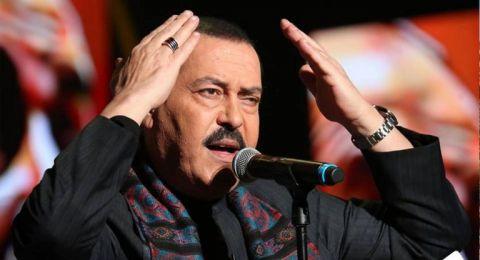 لطفي بوشناق: رفضت عروضًا مغرية للغناء في إسرائيل