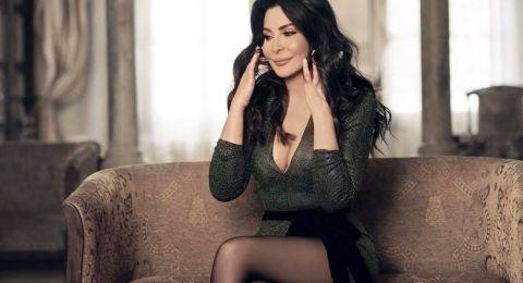 مغنية تركية تغني لاليسا وتشغل مواقع التواصل الإجتماعي
