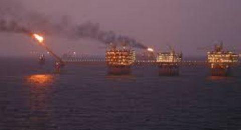 روسيا تتصدر قائمة مصدري النفط للصين وتتفوق على السعودية