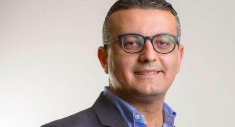 تعيين د. سالم بلان مديرًا لوحدة العلاج الإشعاعي في رامبام