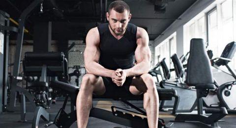 تجنّب ممارسة هذا التمرين الرياضي.. قد يُسبب لك هذه الأضرار
