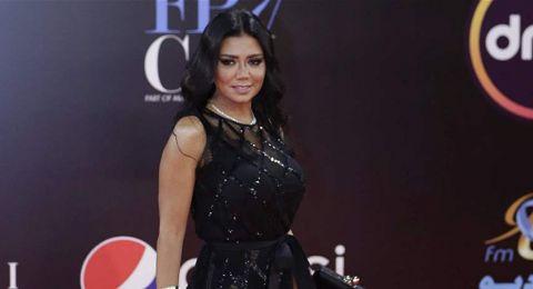 رانيا يوسف تهدد بمقاضاة الصحافة ومواقع التواصل!