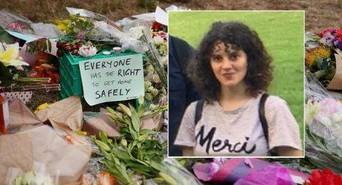 بالأرقام.. بعد مقتل آیة مصاروة.. ھل أصبحت أسترالیا الأكثر عنفا في العالم؟