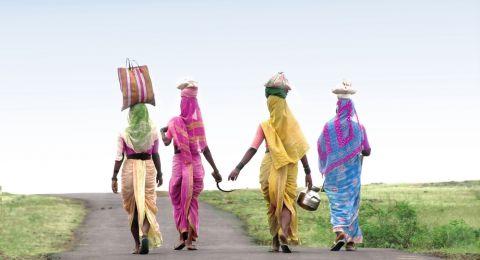 الصين والهند تحتاجان إلى 80 مليون امرأة.. و«شراء النساء» أحد الحلول