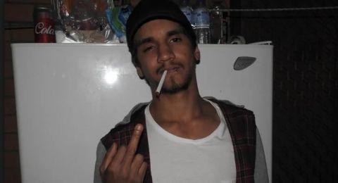 محكمة استرالية تقرر احتجاز مغني الراب المتهم بقتل آية مصاروة حتى حزيران