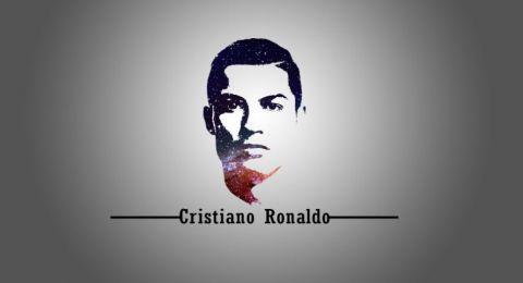 البرتغال تهدد رونالدو بتجريده من الأوسمة الشرفية