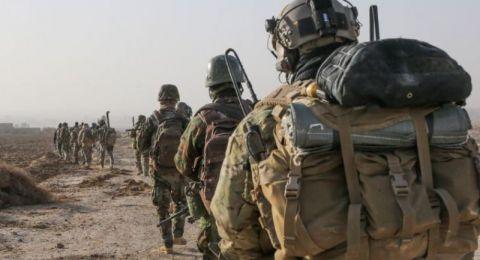 فرنسا تطلب من ايران سحب قواتها من سوريا حفاظا على امن اسرائيل
