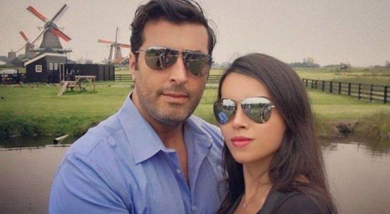 رنا الحريري تعود للكتابة من جديد وزوجها باسم ياخور منتجًا