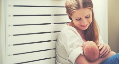 فوائد إضافية لم تكن تعرفها من قبل عن حليب الأم