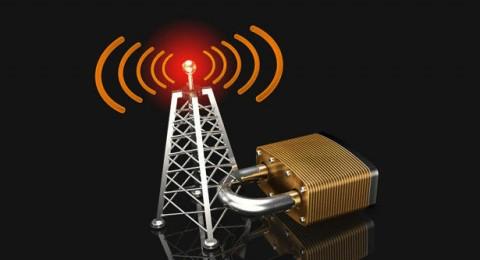 لازم تعرف؛ كيف تحمي شبكة الإنترنت اللاسلكية من الإختراق ؟