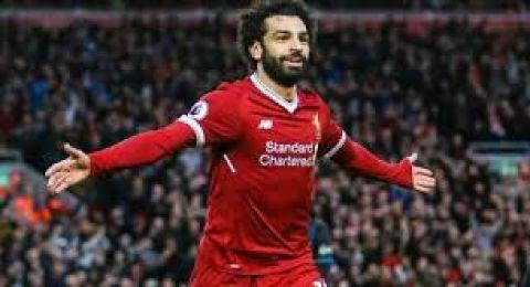 صلاح يحسم موقفه من الصيام في نهائي دوري أبطال أوروبا