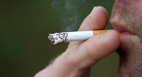 تحذير هام من التدخين مباشرة فور الإفطار.. هذا ما سيحدث لك!