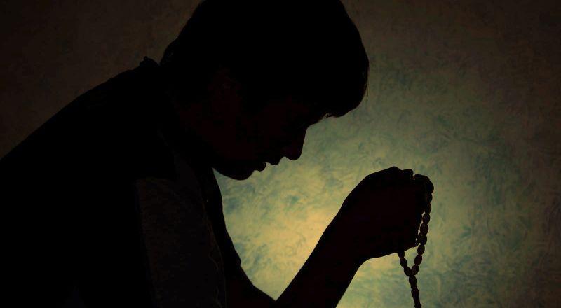 نصائح لتجنّب الجفاف في شهر رمضان المُبارك
