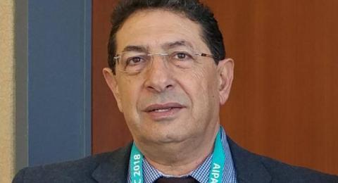 د.رمزي حلبي لـ