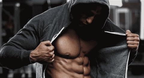 أضرار جسمية لاستخدام الهرمونات في تضخيم العضلات.. احذروها!