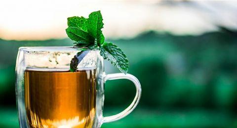 5 أنواع من الشاي تساعد على العيش طويلا.. إليكم فوائدها