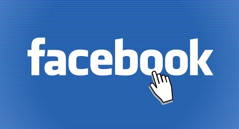 فيسبوك تطلق رسميا الغرف الصوتية المباشرة