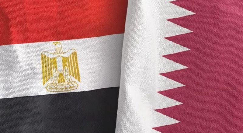 """الأول منذ الأزمة الخليجية.. مصر تعين """"سفيرا فوق العادة"""" لدى قطر"""