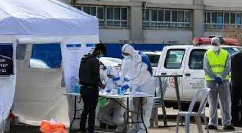 الكورونا تعود.. 89 مصاب خلال يوم واحد، وأكثر من 3600 طالبًا ومعلمًا للحجر الصحي!