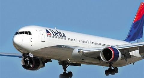 امريكا ترفع الحظر الجوي عن اسرائيل: تجدد الرحلات الجوية من والى مطار بن جوريون
