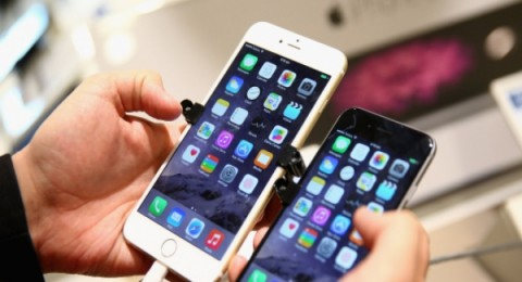 خلل في الهواتف الذكية بإسرائيل ينقلها الى التوقيت الشتوي