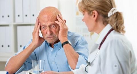 أدوية مرض المفاصل تساعد مرضى الزهايمر في معالجته