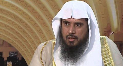 الخثلان يوضح حكم التخلف عن صلاة الجماعة بسبب الدراسة عن بُعد