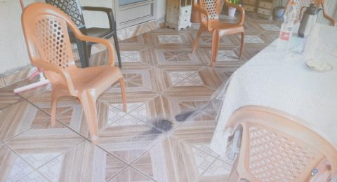 دير حنا: لائحة اتهام ضد 3 شبان القوا قنبلة تجاه منزل نائب رئيس المجلس