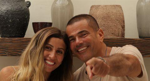 دينا الشربيني تمارس رياضة حمل الأثقال.. وإبنة عمرو دياب تعلّق (فيديو)