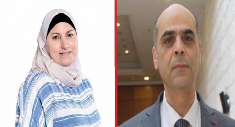 ارتفاع بنسبة الطلاق في المجتمع العربي خلال ازمة كورونا بنسبة؟
